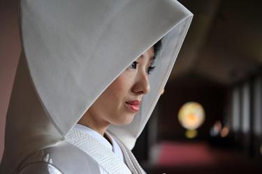 ギャラリー:Dress:和 (1月25日)