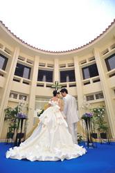 ギャラリー:Wedding:洋風 (1月25日)